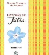Histórias_Julia_Sueno_Campos