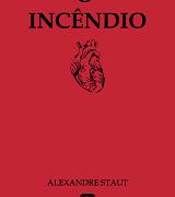 Incêndio_Alexandre_Staut