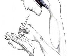 Ilustração: Igor Oliver.