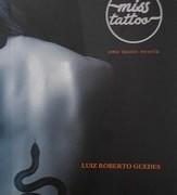 Miss_tattoo_Luiz_roberto
