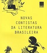 Novas_contistas_literatura_brasileira