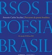 Percursos_poesia_brasileira_Antonio_Carlos