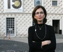 Pilar del Rio - Jornalista e escritora