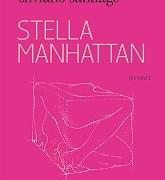 Stella_Manhattan_Silviano