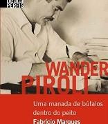 Wander_Piroli_Uma_manada_búfalos_Fabricio_Marques