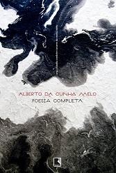 Alberto_Cunha_Melo_Poesia_completa_224