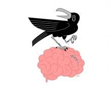 Ilustração: Kleverson Mariano