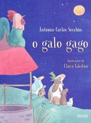 Antonio_Carlos_Secchin_Galo_gago_224