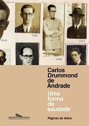 Calos_Drummond_de_Andrade_Forma_saudade_224