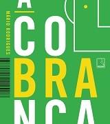 Cobrança_Mário_Rodrigues
