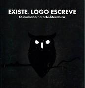 Existe_logo_escreve_Raquel_Wandelli