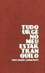 Luiz_Felipe_Leprevost_Tudo_urge_estar_tranquilo_224