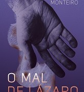 Mal_Lázaro_Krishna_Monteiro