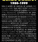 Quase_diário_Affonso_Roamno
