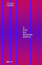 Tiago_Ferro_Pai_menina_morta_224