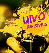 Uivo_dos_invisíveis_Bebeti