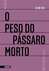 Aline_Bei_Peso_passaro_morto_225