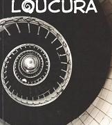 Aspereza_loucura_Luigi_Ricciardi
