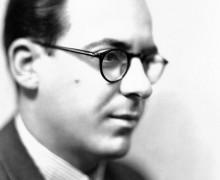 Guilhermino César