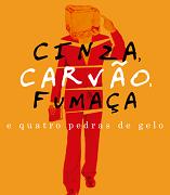 Cinza_carvão_fumaça_Luis_Erlanger