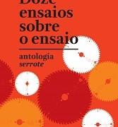 AF2_Antologia Serrote_Ensaios_Capa.indd