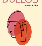 Duelos_Eltânia_André