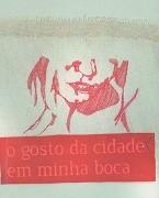 Gosto_cidade_minha_boca_Elisa_Andrade_Buzzo