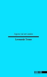 Leonardo_Tonus_Agora_vai_ser_assim_225