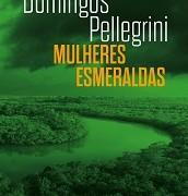 Mulheres_esmeraldas_Domingos_Pellegrini