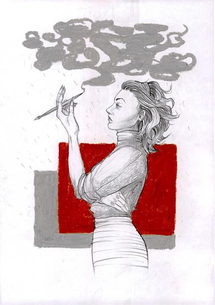 Arte: Igor Oliver