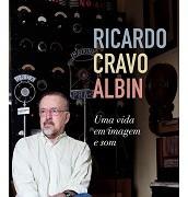 Ricardo_Cravo_Albin_Cecília_Costa
