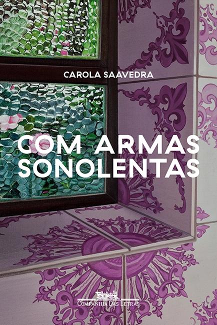 Carola_Saavedra_Com_armas_sonolentas_226
