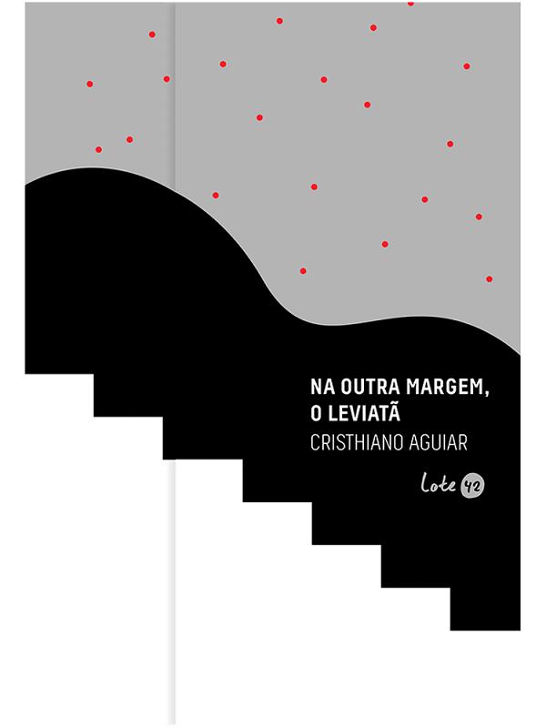 Cristhiano_Aguiar_Outra_margem_Leviatã_226