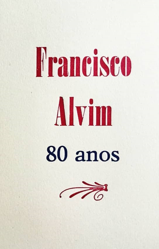 Francisco_Alvim_80_anos_226