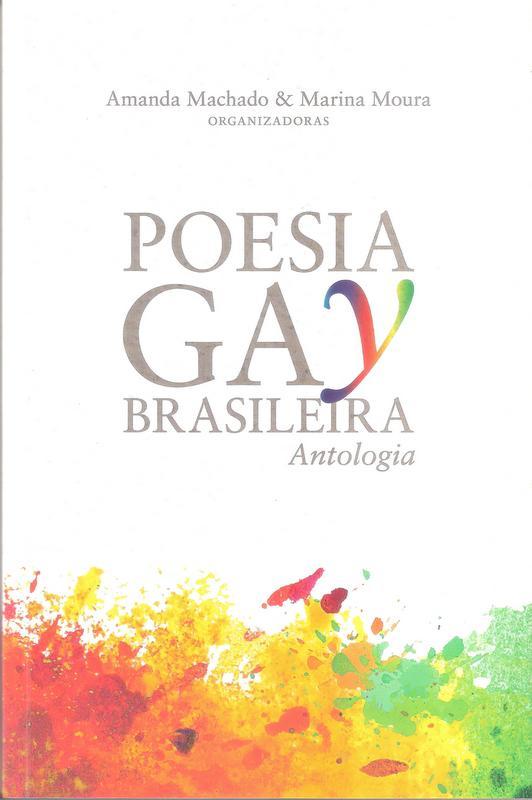 Poesia_Gay_Brasileira_226