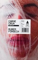Rubem_Fonseca_Carne_crua_226