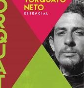 Torquato_Neto_essencial_Italo_Moriconi