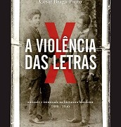 Violência_letras_César_Braga_Pinto