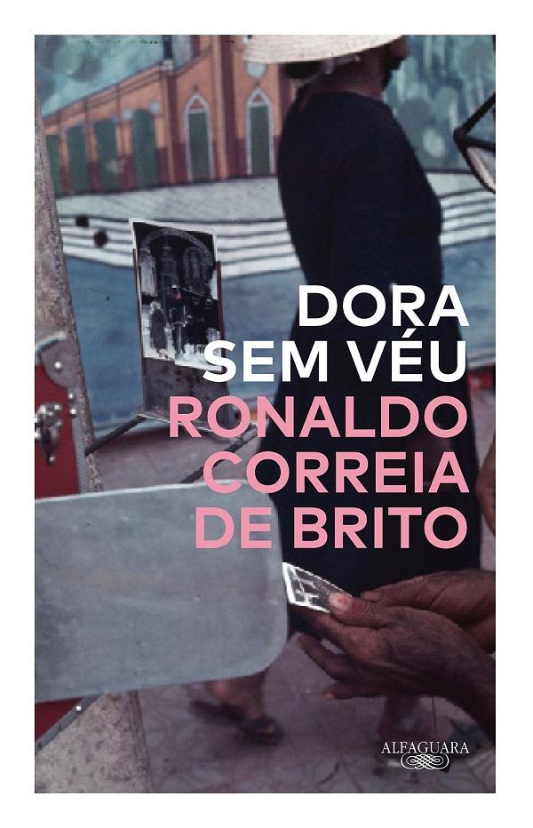 Ronaldo_Correia_de_Brito_Dora_véu_227