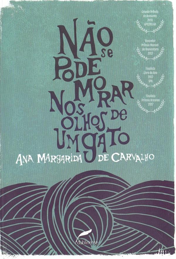 Ana Margarida de Carvalho_Não_se_pode_morar_228