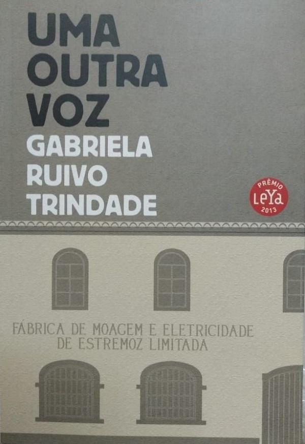 Gabriela_Ruivo_Trindade_Uma_outra_voz_228