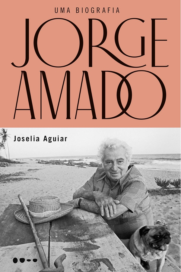 Joselia_Aguiar_Jorge_Amado_228