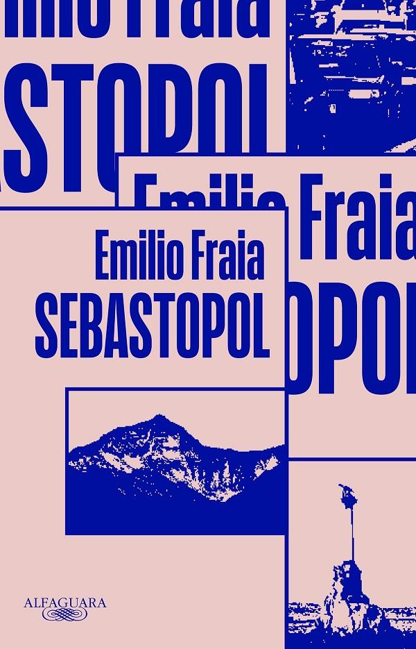 Emilio_Fraia_Sebastopol_229