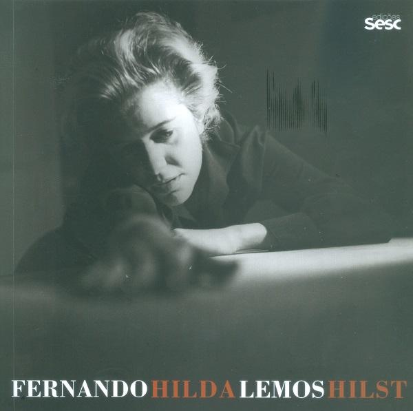 Hilda_Hilst_Fernando_Lemos