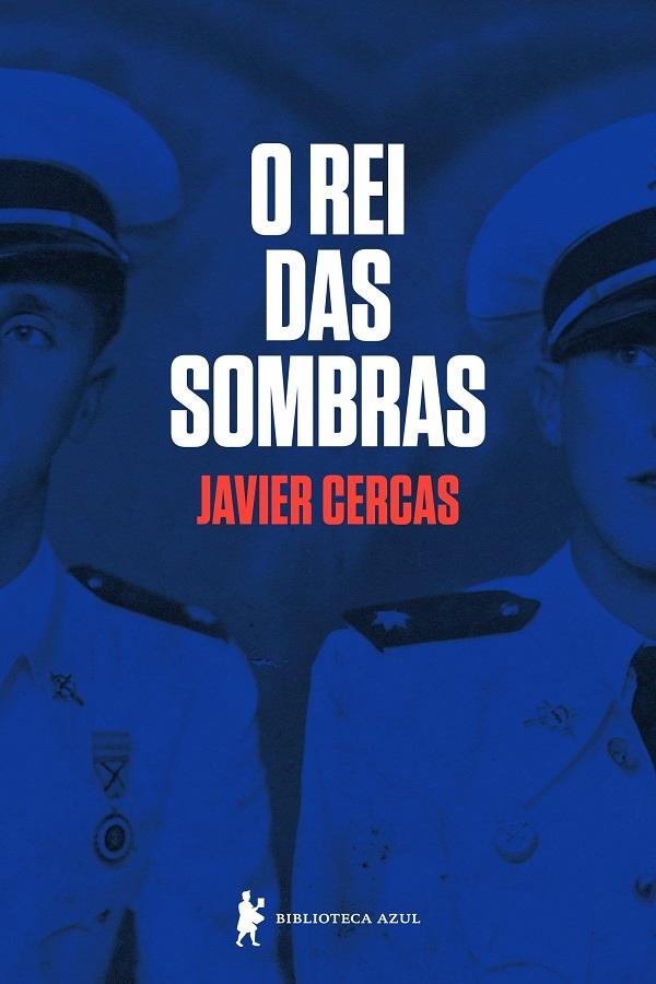 Javier_Cercas_O_rei_sombras_229