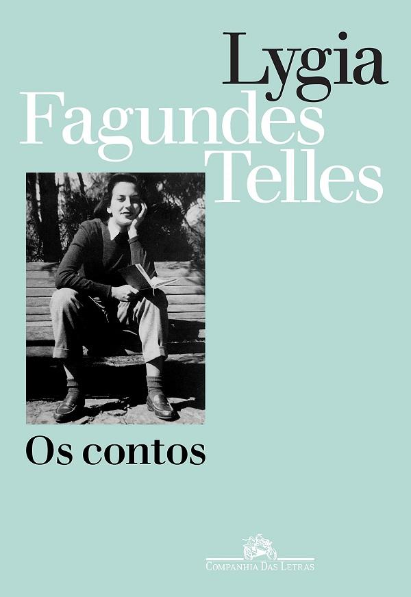 Lygia_Fagundes_Telles_Os_contos_229