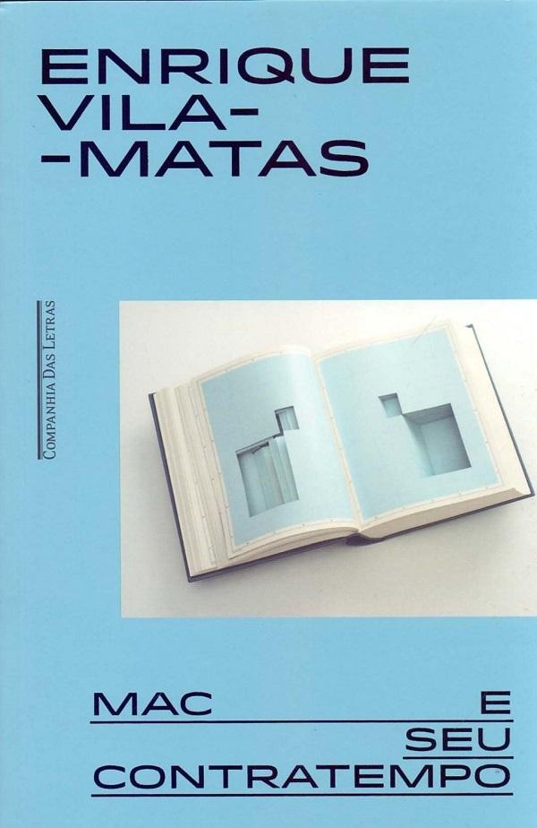 Enrique_Vila_Matas_mac-e-seu-contratempo_230