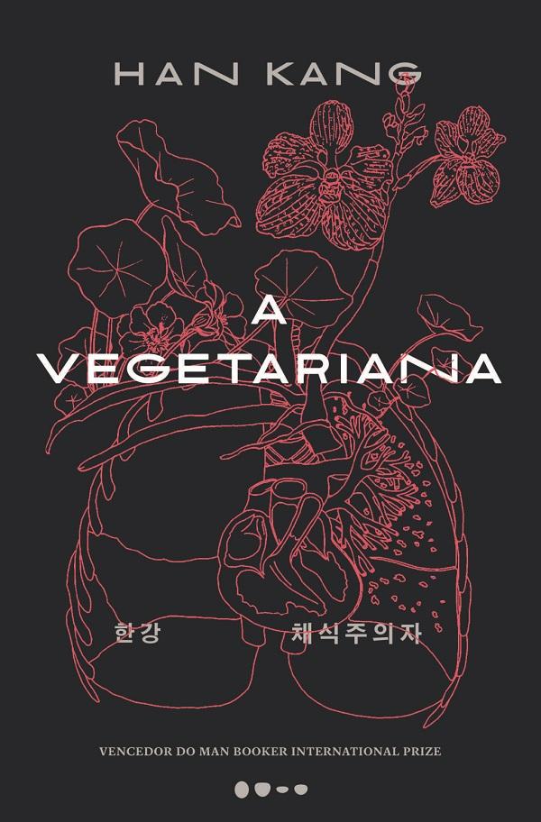 Han Kang_A_vegetariana_230