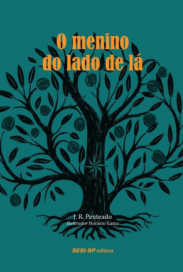 J_R_Penteado_Menino_lado_la_230