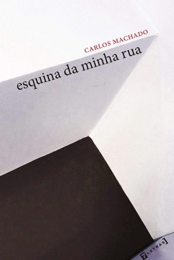 Carlos Machado_Esquina_Minha_Rua_231